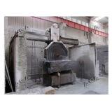 Macchina di pietra di taglio a blocchi delle multi lamierine per granito/marmo (DQ2200/2500/2800)