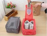 سفر يبيطر تخزين حقيبة [دووبل لر] تخزين حقيبة