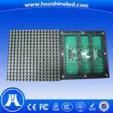 Buena pantalla de la disipación de calor P10 DIP346 Dicolor LED