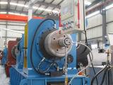 Kupfer-und Alun Extruder-Strangpresßling-Komprimierungs-Rad E