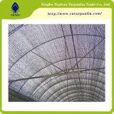 Aangepaste van de Schaduw van de Doek van de Schaduw van het Netwerk het Opleveren en van de Landbouw Schaduw Netto Top1116