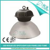 Schwarzes 120degree 200W LED hohes Bucht-Licht (WQ-HB)
