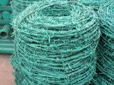 ピューマのアイオワのタイプ有刺鉄線およびかみそりのタイプ有刺鉄線およびアコーディオン式ワイヤー