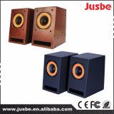 Altavoz XL-420 del rectángulo de los estantes del laberinto de Jusbe