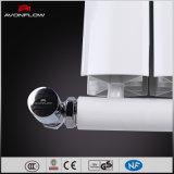 홈을%s Avonflow 고품질 수건 디자인 방열기 히이터