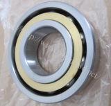 Подшипник заднего колеса, подшипник завальцовки, угловой шаровой подшипник контакта (MC6034)