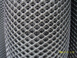 السدّ الترابيّ منتوج--[3د] تصريف شبكة
