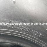 Neumáticos para los míos 14.00-20, neumático con el neumático militar del neumático OTR del mejor precio