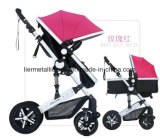 Faltbarer tragender Laufkatze-Spaziergänger für Baby