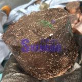水平の自動銅のGransのブリケッティング出版物ライン