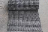 Rete ad alta resistenza della rete metallica dell'acciaio inossidabile/della maglia fune metallica