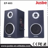 Ex112工場供給価格の音のスピーカーBluetoothホーム使用のための2インチ