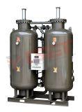Generador del nitrógeno del compacto del patín de la alta calidad