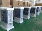 De hete Airconditioner van de Vloer van de Verkoop Bevindende Met de Tank van het Water (JH801)