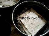 Высокий чисто лист плиты кобальта для сбывания