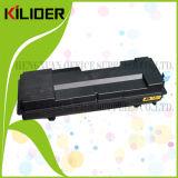 Cartucho de tonalizador do jogo Tk-7302 do tonalizador Tk-7300 para Kyocera P4040dn