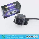 Mini câmera Xy-1609 da visão noturna da opinião traseira do carro