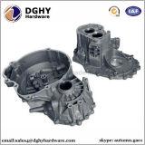 Fundição de aço inoxidável de bronze feito-à-medida peças de automóvel mecânicas das peças