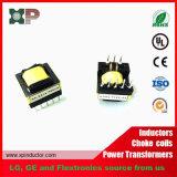 ISO 9001를 가진 Ee16/Ee19/Ee25/Ee30 유형 힘 SMPS 변압기