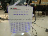 Opt IPL + Shr Depilación Máquina