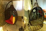 Giardino Swing-56 di alta qualità di svago