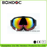 Lunettes antibrouillard de bonne qualité du ski UV400