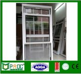 Panneau en aluminium de qualité en aluminium simple fabriqué en Chine