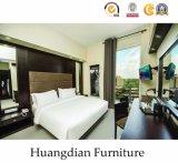 Muebles clásicos del dormitorio del hotel (HD232)
