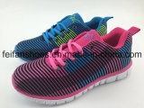 Отдых высокого качества резвится ботинки, Unisex идущие ботинки обуви тапки (FFZJ112602)