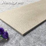 Volle Karosserien-rustikale Innen- und keramische Wand-und Fußboden-außenfliesen