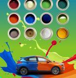 Uso de tinta de carro Preparação rápida acrílico 1k Surfacer Primer