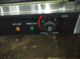 Решетка Bg-813 сверхмощной высокой эффективности электрическая