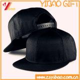 Chapéus relativos à promoção feitos sob encomenda dos esportes dos bonés de beisebol