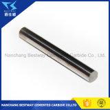 De Staven van de Steel van het carbide voor de Houder van het Hulpmiddel