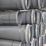 16-25 mm対ねじPVC管の生産ライン/CPVCの管の放出ライン/UPVCの管の生産ライン
