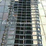 Пояс Великой Китайской Стены цепной сетчатый
