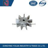 Fábrica do OEM de China para as peças de maquinaria da carcaça de investimento