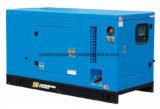94kVA 75kw Jimmins-Ricardo Weifang sichere und praktische Serien-Dieselfestlegensets