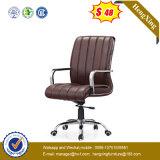 (NS-6C107) Heet verkoopt CEO van het Leer de Uitvoerende Stoel van het Bureau
