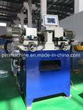 Plm-Fa60 Doppel Kopf-Rohr Anfasmaschine