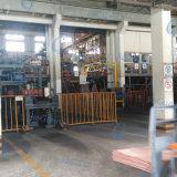 نحاسة مهبط 99.99% مصنع إمداد تموين مباشرة!