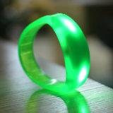 LED 환경 보호 및 에너지 절약 팔찌