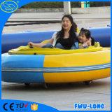 Erwachsener u. Kind-Spielplatz-elektrisches Boxauto
