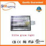 Het beste Vega Aluminium Breed Type Geïntegreerde HPS/MH kweekt de Lichte Reflector van de Inrichting