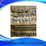 Protezione all'ingrosso dell'olio di oliva di Pourer del vino/bottiglia/olio