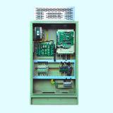 Monarch Nice3000 + Serial Controller, Cabinet de contrôle