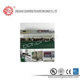 Macchina imballatrice del sigillatore continuo (DBF-770WL)
