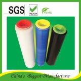 Pellicola di stirata di LLDPE/per uso della mano/pallet dell'involucro