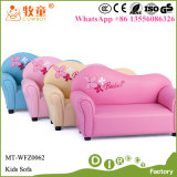 China Supplier Kids Sofa Kids Furniture Sets para Play School