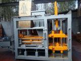 Machine van het Blok van de Prijs Qt4-18 van Fuda de Concrete Holle/de Machine van de Baksteen van Holland
